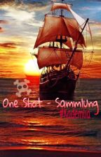 One Piece - One Shot Sammlung ♥ by Kademlia