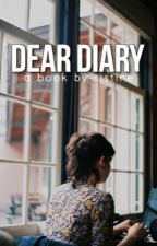 Dear Diary by weyoungs