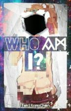 Who am I? [Brothers Conflict Fanfic.] by TekitomoChan