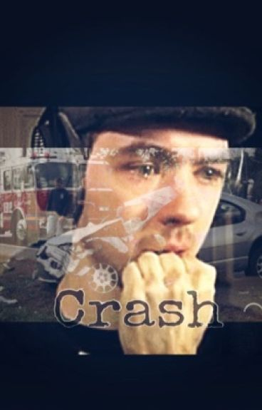 Crash ~ Septiplier