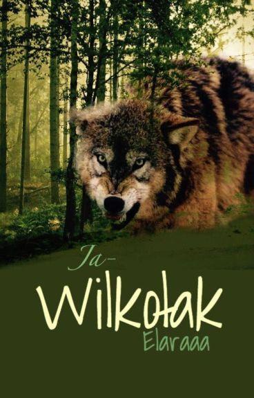 Ja-Wilkołak