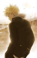 Homeless Heart ( a naruhina fanfic) by whitewave_1228