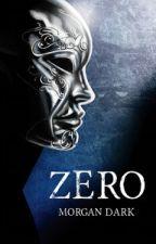 Zero by Morgan_Dark