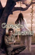 Coração Imortal S2 by NataliaLancaster