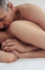Soy Adicta Al Sexo & ¿Que? by MerilenniRosario
