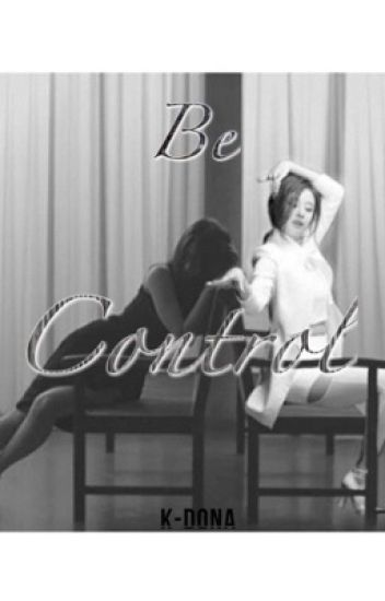 Be Control [ JiJung/EunYeon ]