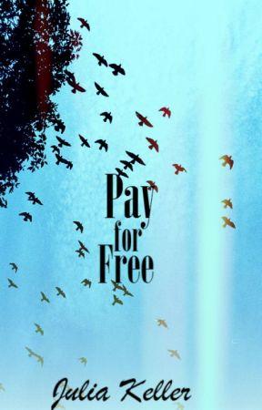 Плата За Свободу by jullkeller