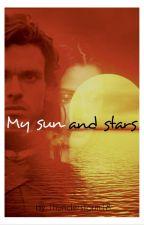 My sun and stars (Robb Stark) !PAUSIERT! by Thunderstorm18