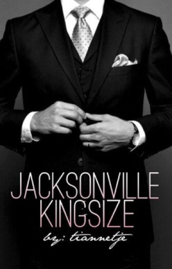 Jacksonville Kingsize