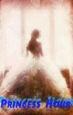 Princess Hour by koki1122