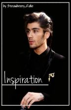 Inspiration ~ z.m. (Book II) by Strawberry_Cake