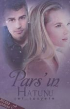 Pars'ın Hatunu by jet_sosyete