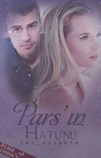 Pars'ın Hatunu