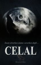 Celal by ellalora