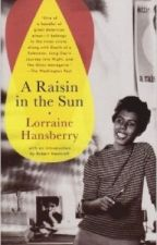 A Raisin in the Sun [Act Four] by IrrationalName