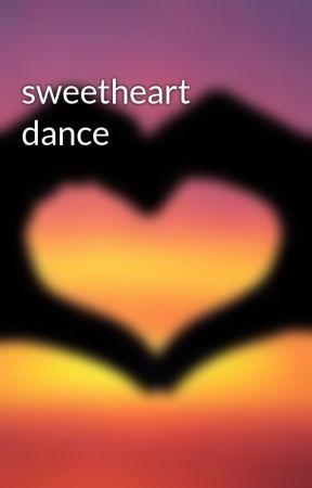 sweetheart dance by alajunaye21