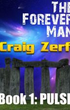The Forever Man by craigzerf