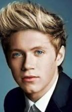 The Day I Fell In Love With A Popstar (Niall Horan) by danisykes20