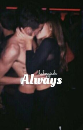 Always [Ethan Dolan] by wilddolan