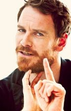 ~Fassy Imagines~ by Merwholock221