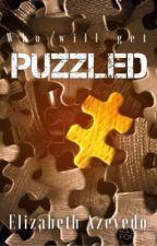 Puzzled by Elizachocolate