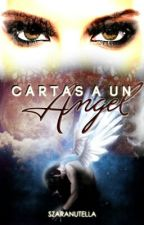 #SSZAwards Cartas a un Ángel by SzaraNutella