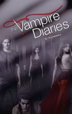 The Vampire Diaries by InLoveDelena