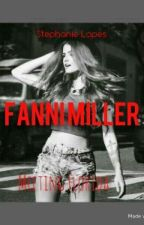 Fanni Miller Meeting Flórida by Teccaa