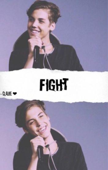 fight » m.espinosa