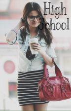 High School by Maarisol_f1