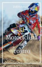 El Motociclista sin Rostro (H.S) by XxDjMalikdestylesxX