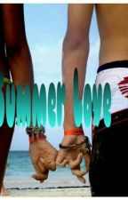 Summer Love (a Louis Tomlinson fanfic) by lilbabyjess