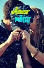 Amor militar by Eltriosalvaje