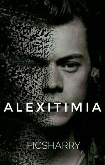Alexitimia   H.S ¤subidas lentas¤