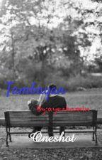 BF1:tambayan(oneshot) by ayezhamin