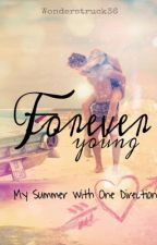 Forever Young ♥ (My Summer with One Direction) by xxOfMiceAndAbbyxx