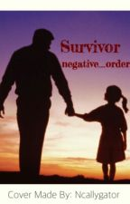 Survivor by negative_order