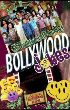 Bollywood Jokes by BollywoodfanNo1