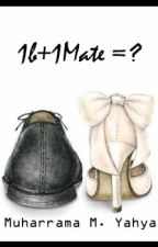 1B + 1Mate = ? by chistarly