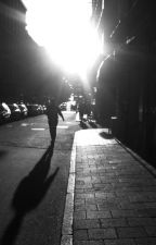 Camminando by Fed-19