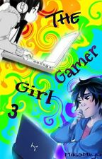 The gamer girl 3 {Hiro Hamada x Reader} by MikaMiyu