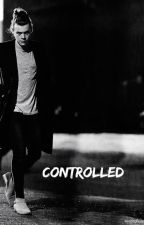 Controlled || l.s. by ConAdeAdriana