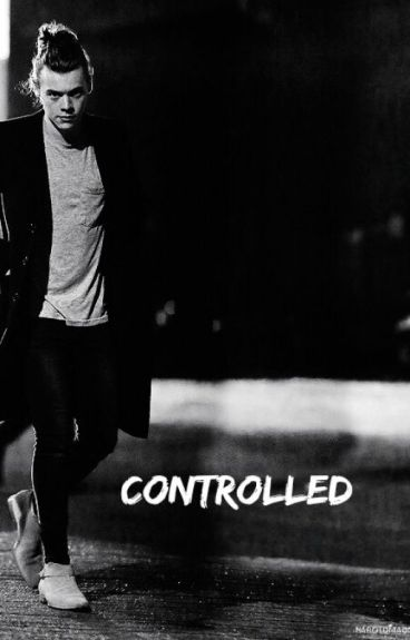 Controlled || l.s.