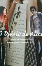Diario de Alice ♡.♡ by Ennalice