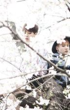 [ShortFic][MinSuga][VKook][BTS] Bạch cốt tinh. Em yêu anh by MeooAka99