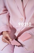 90210 by DeadAndConfused