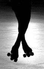 un sueño en patines by nicollevpp04142580