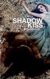 Shadow Kiss - Liam Dunbar [2] discontinued  by raffeswings