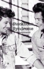Stockholm Syndrome [Larry Stylinson AU] by XidkstylinsonX