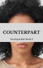 Counterpart by AliciaNayNay